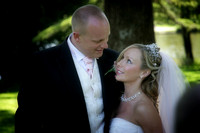 Helen & James, Forbury hotel
