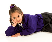 Amelia School Shoot