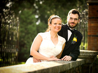 Elita & Rob, The Elvetham