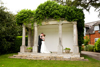 Holly & Nick, Highfield Park